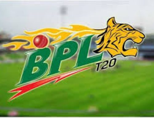 Today Cricket Match Prediction, Dhaka Platoon vs Cumilla Warriors, BPL T20, 6th Match. Who Will Win, December 12, 2019