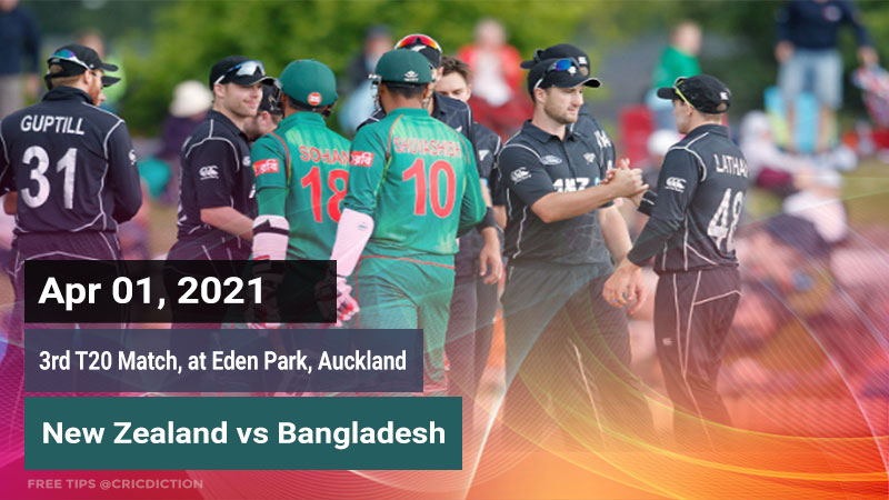 New-Zealand-vs-Bangladesh