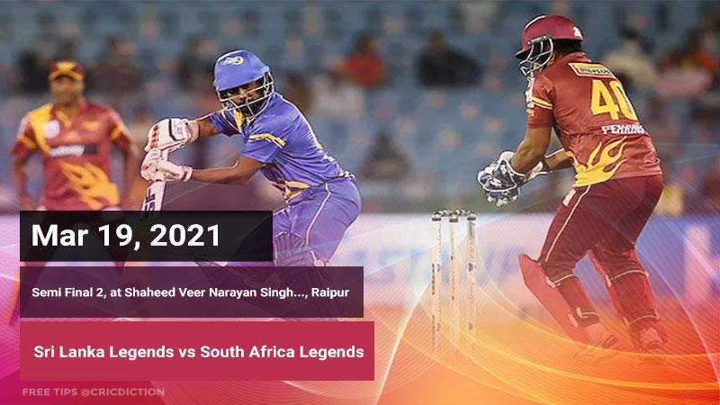 Sri-Lanka-Legends-vs-South-Africa-Legends