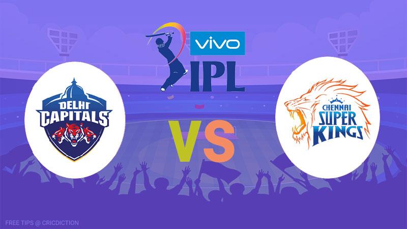Chennai-Super-Kings-vs-Delhi-Capitals