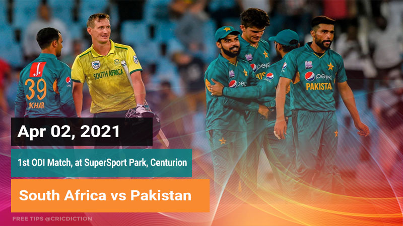 South-Africa-vs-Pakistan
