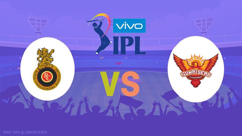 Sunrisers-Hyderabad-vs-Royal-Challengers-Bangalore